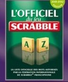 dictionnaire scrabble